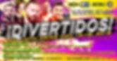 181116-18_Divertidos_combo_FBevent.jpg