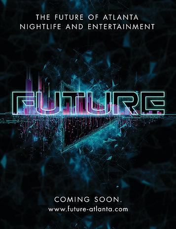 Future_Teaser_QMag.jpg