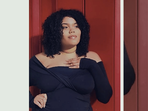 """""""We Should All Be Body Positive"""" is Bullshit: Who is WE?"""
