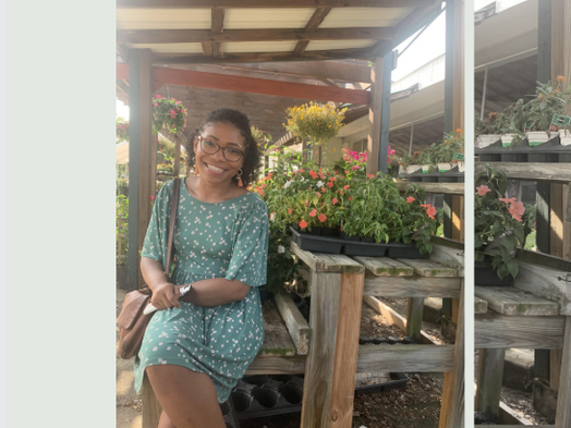 What My Mom Taught Me about What it Means to Be a Black Woman