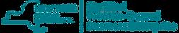 New York State women-owned business enterprise logo