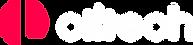 Olitech_Logo_Half-Reverse.png