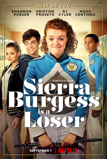 Sierra_Burgess_Is_a_Loser.png