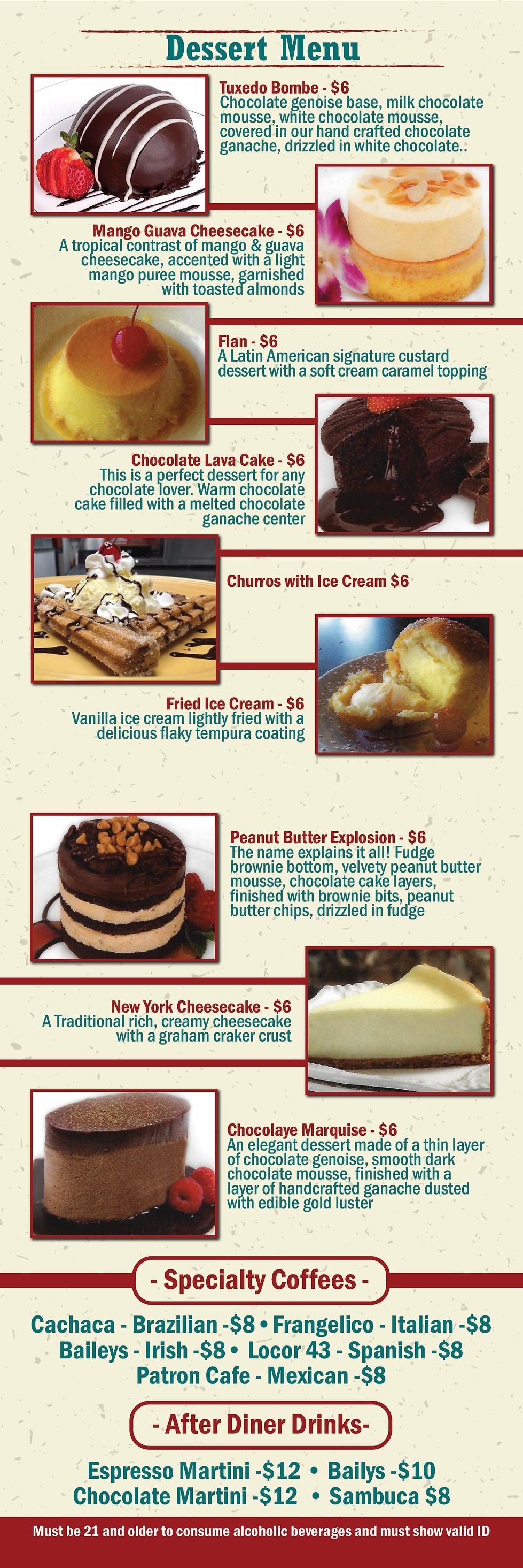 Dessert menu website.jpg
