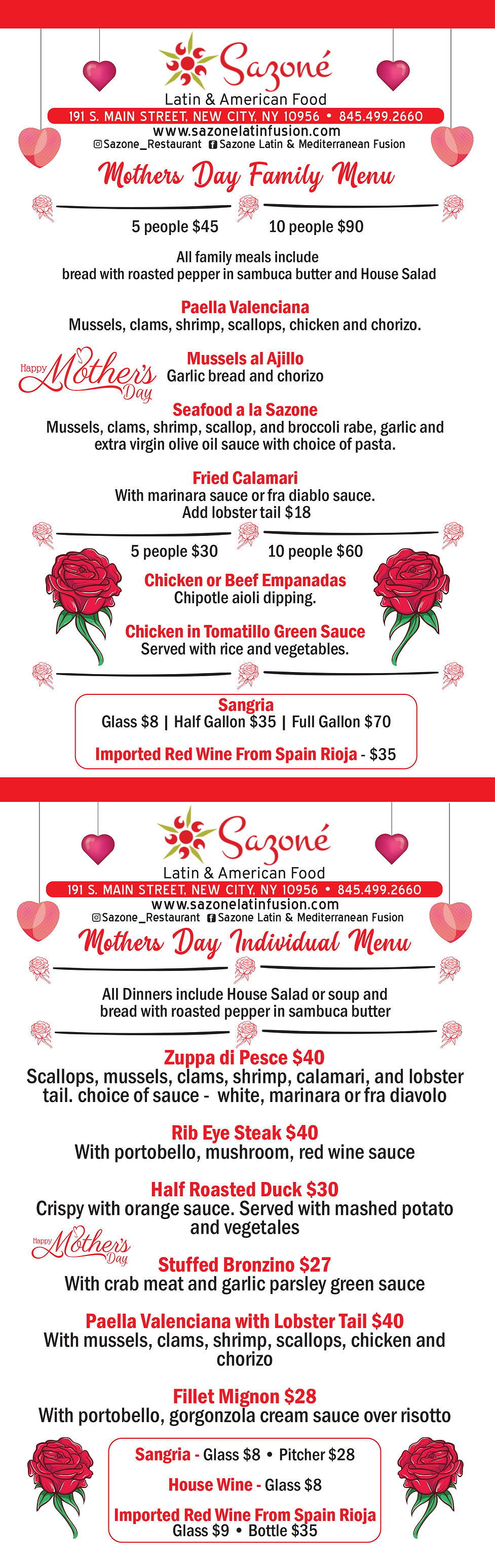 Mothers day website.jpg