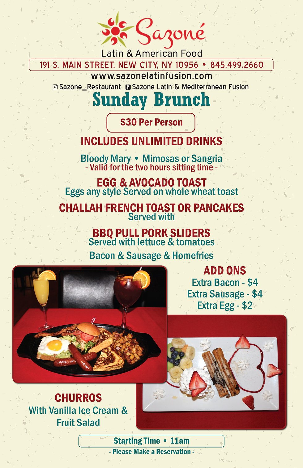 11x17 Easter Sunday Brunch.jpg