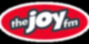 joyfm_logo300x150_op.png