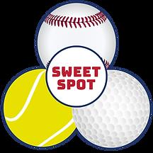 ACR_SweetSpot_L 3 circles.png