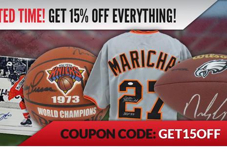 SportsIntegrity.Com LLC