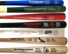 Game Day Bats