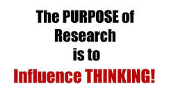 Purpose of Research.JPG