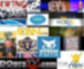 Christian TV.jpg