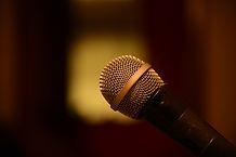 microphone-3171249_1920.jpg