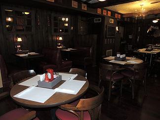 restaurant booths2.JPG
