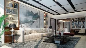Home Services | Interior Design - Malaga, Costa del Sol