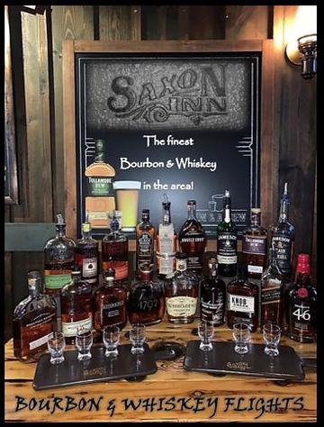 bourboon whiskey flights.jpg