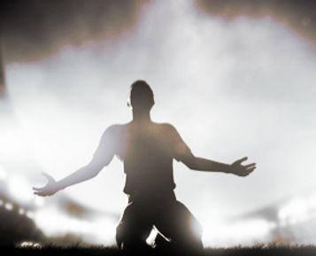 Mentales Training, innere Konflikte im Sport, Profisport,Introvision im Profisport, was ist Introvision