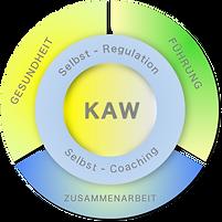 Was ist Introvision, was sind innere Konflikte,Introvisionsberater, Introvision im Management, Dortmund