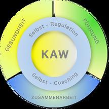 Was ist Introvision, Was ist Konstatierendes Aufmerksames Wahrnehmen, was ist KAW