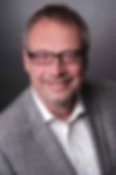 Managementcoaching Dortmund, Introvisionsberatung Dortmund, was ist Introvision, innere Konflikte