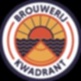 BrouwerijkKwadrant_Logo_200x200px.png