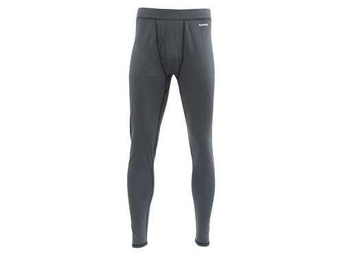 Simms Ultra Wool Core Bottom