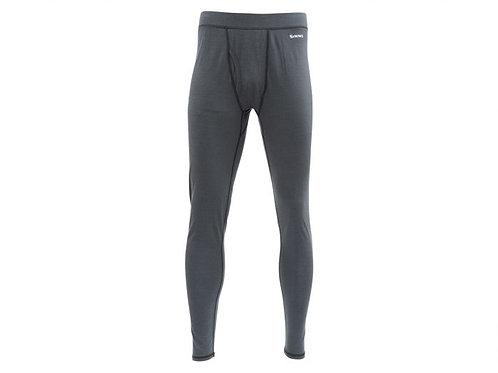 Simms Ultra Wool Core Bottom