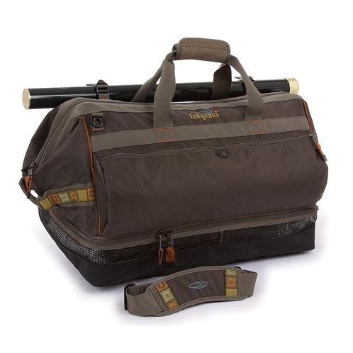 Fishpond Cimarron Wader/Dufflel Bag