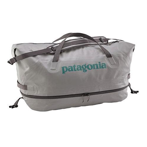 Patagonia Stormfront Waterproof Wet/Dry Duffel
