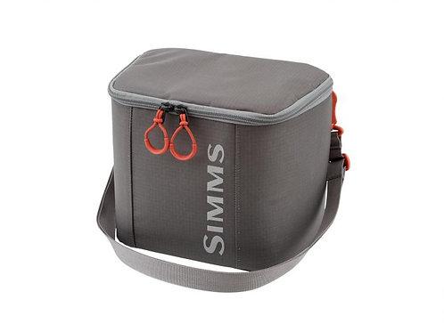 Simms Padded Organizer Gear Bag