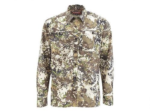 Simms EbbTide LS Shirt