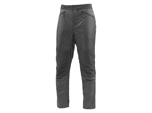 Simms Midstream Insulated Pant