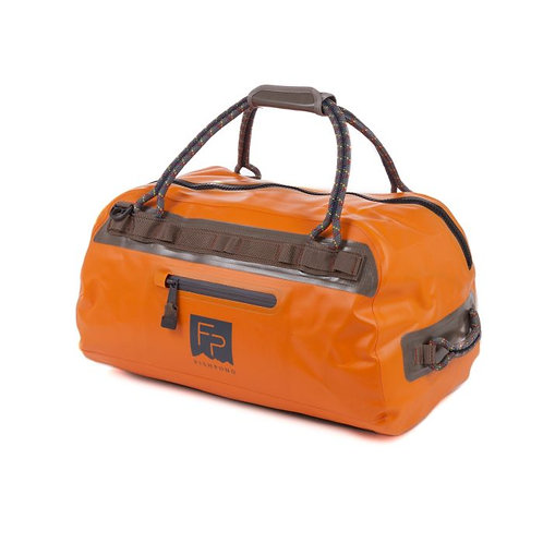 Fishpond Submersible Duffel