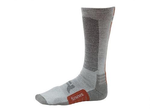 Simms Guide Lightweight BugStopper Socks