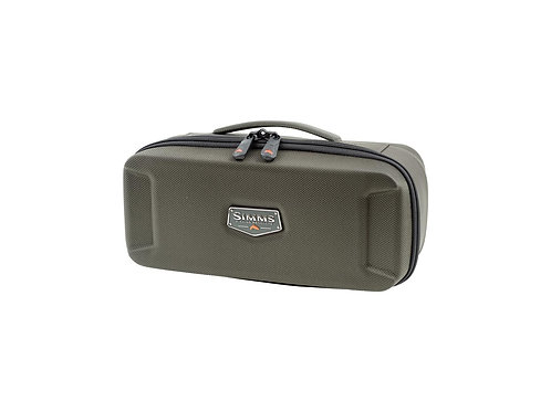 Simms Bounty Hunter Reel Case Medium