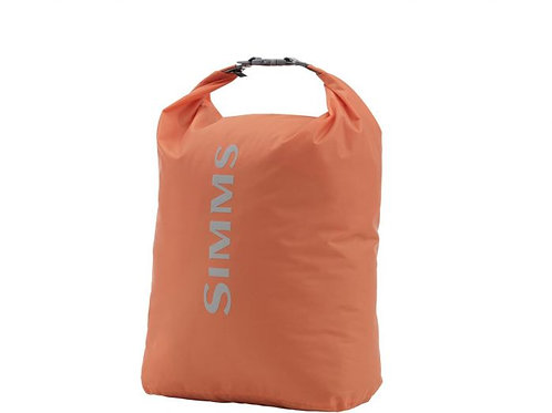 Simms Waterproof Dry Creek Dry Bag Small