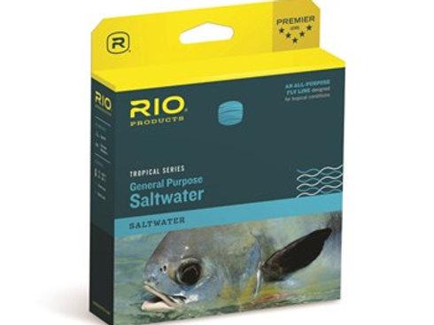 Rio General Purpose Saltwater Tropical