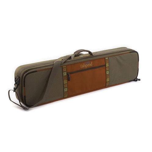"Fishpond 45"" Dakota Rod and Reel Case"