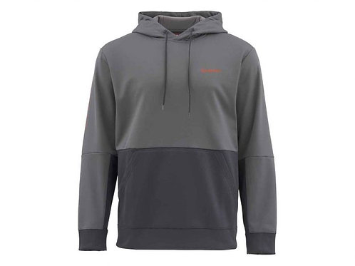 Simms Challenger Hooded Sweatshirt