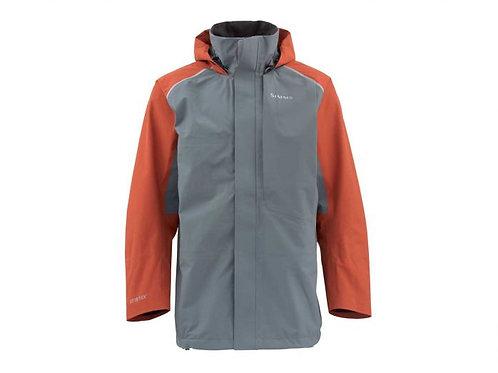 Simms Transom Waterproof Jacket