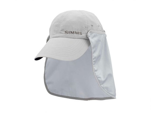 Simms Sunshield Hat