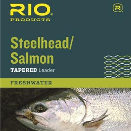 Rio Steelhead/Salmon 9' Leader