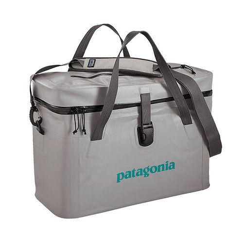 Patagonia Stormfront Waterproof Great Divider