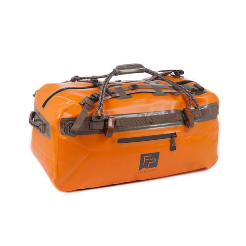 Fishpond Large Submersible Duffel