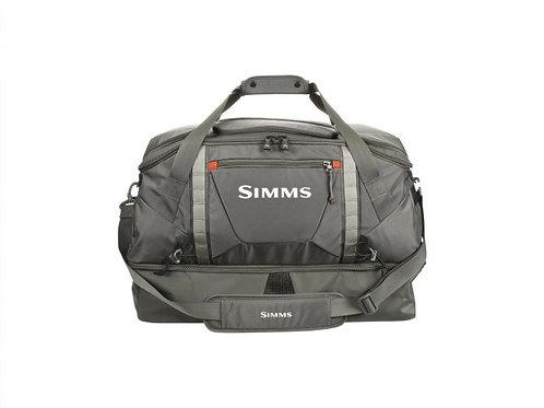 Simms Essential Gear Bag