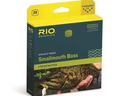 Rio Smallmouth