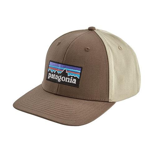 Patagonia Logo Rodger That Hat
