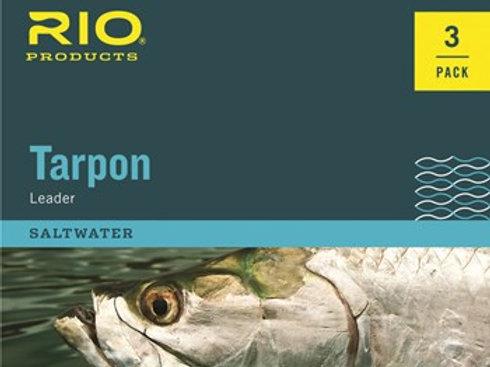 Rio Tarpon 6' Leader