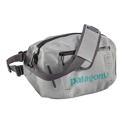 Patagonia Stromfront Waterproof Hip Pack