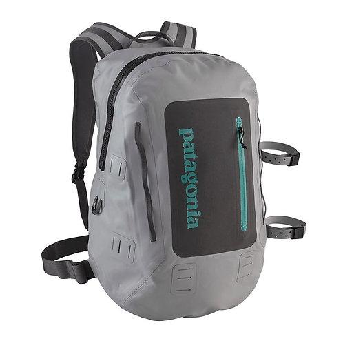 Patagonia Stormfront Waterproof Pack 30L